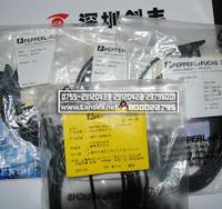 倍加福光电开关GL5-Y/28A/115