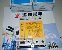 FOTEK台湾阳明固态继电器ESR-80DA-H