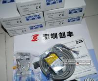 OPTEX日本奥普士光电开关BGS-DL25TN(E)#
