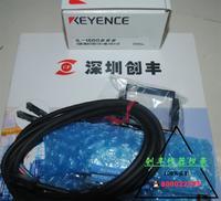 KEYENCE基恩士IL-1500