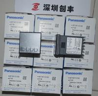 Panasonic日本松下温控器AKT4R112100,Panasonic日本松下温控器KT4R