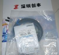 OMRON日本欧姆龙E2EM-X4X1