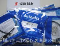 AUTONICS韩国奥托尼克斯PRW18-8DN