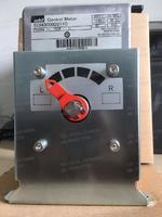 azbil ECM3000D211C,ECM3000D2110