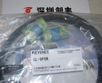 KEYENCE基恩士GL-SP5N,GL-SP5N-T,GL-SP5N-R