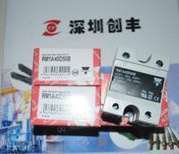 佳乐固态继电器RM1A40D50B