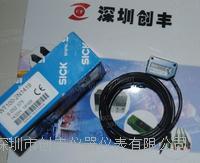 WTD20EC-V2499,WTD20EC-V2449P01