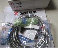 KEYENCE日本基恩士PX-H61G