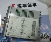 YAMATAKE日本山武温控器C305GA040600