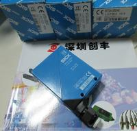SICK光电开关WT24-2B240