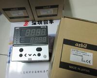 AZBIL日本山武温控器C36TROUA2400,C36TR0UA2400