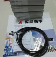 efector200光纤E20651
