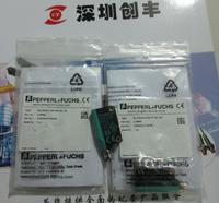 PEPPERL+FUCHS倍加福传感器ML100-8-H-350-RT/95/103