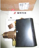 美国ITT水流开关FS7-4