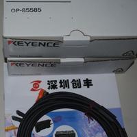 KEYENCE日本基恩士OP-85585