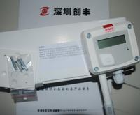KIMO TH110-POES温湿度传感器