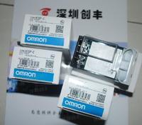 OMRON欧姆龙计数器H7GP-C