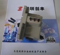 台湾安圣LDVS-5314S替代品