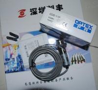 OPTEX奥普士光电开关CDD-11P