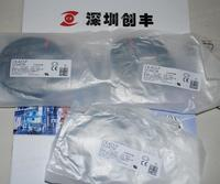 Panasonic日本松下光电开关CX-423-P