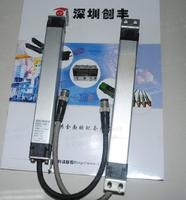 TAKEX日本竹中光幕SS20-T8,SS20-TR8,SS20-TL8