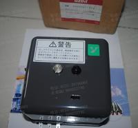 azbil山武保护继电器RA890G117x2,RA890G117×2