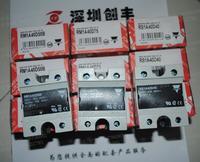 瑞士佳乐固态继电器RM1A40D50B,RM1A40D75,RS1A40D40