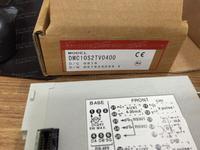 YAMATAKE山武温控器DMC10S2TV0400