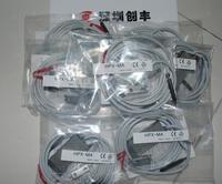 AZBIL日本山武放大器HPX-MA