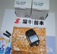 KEYENCE日本基恩士XG-035M