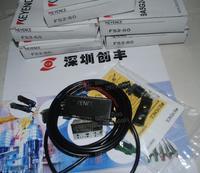 KEYENCE日本基恩士FS2-60