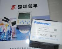 Panasonic计时器LC4HL-R6-DC24VS(AEL1381)
