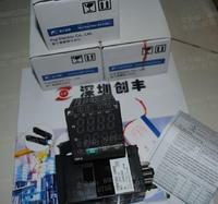 FUJI富士PXR4NAS1-1V000