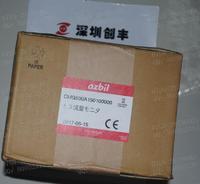 azbil山武CMG500A150100000