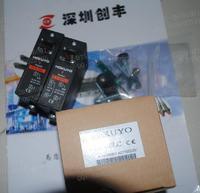 HOKUYO日本北阳光电开关 PLX-20FLC,PLX-20E,PLX-20LC