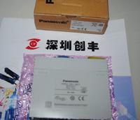 Panasonic松下FP2-C2L,AFP2221