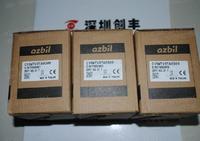 AZBIL日本山武温控器C15MTV0TA0300,C15TV0TA0300