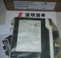 panasonic松下伺服电机MBDKT2510CA1