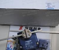 Telemecanique施耐德限位开关XCR-F334085
