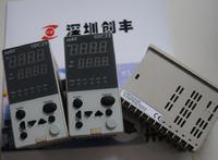 AZBIL日本山武温控器C23MTC0LA1000,C23MTCOLA1000