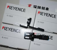 KEYENCE基恩士GL-RB02