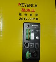 KEYENCE基恩士N-L20