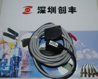 ASEE安圣光电开关GN-T10CR