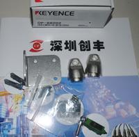 KEYENCE基恩士OP-88002