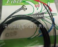 RIKO力科光纤PR-620-T05