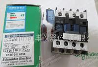 Schneider施耐德交流接触器LC1D1210B7C,LC1D1210