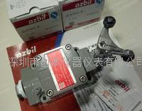 azbil  6LX7001-P