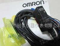OMRON  E3S-AD62