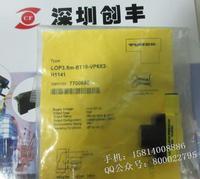 TURCK图尔克光电开关LOP3.5m-BT18-VP6X2-H1141