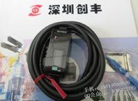 KEYENCE日本基恩士颜色传感器CZ-K1P